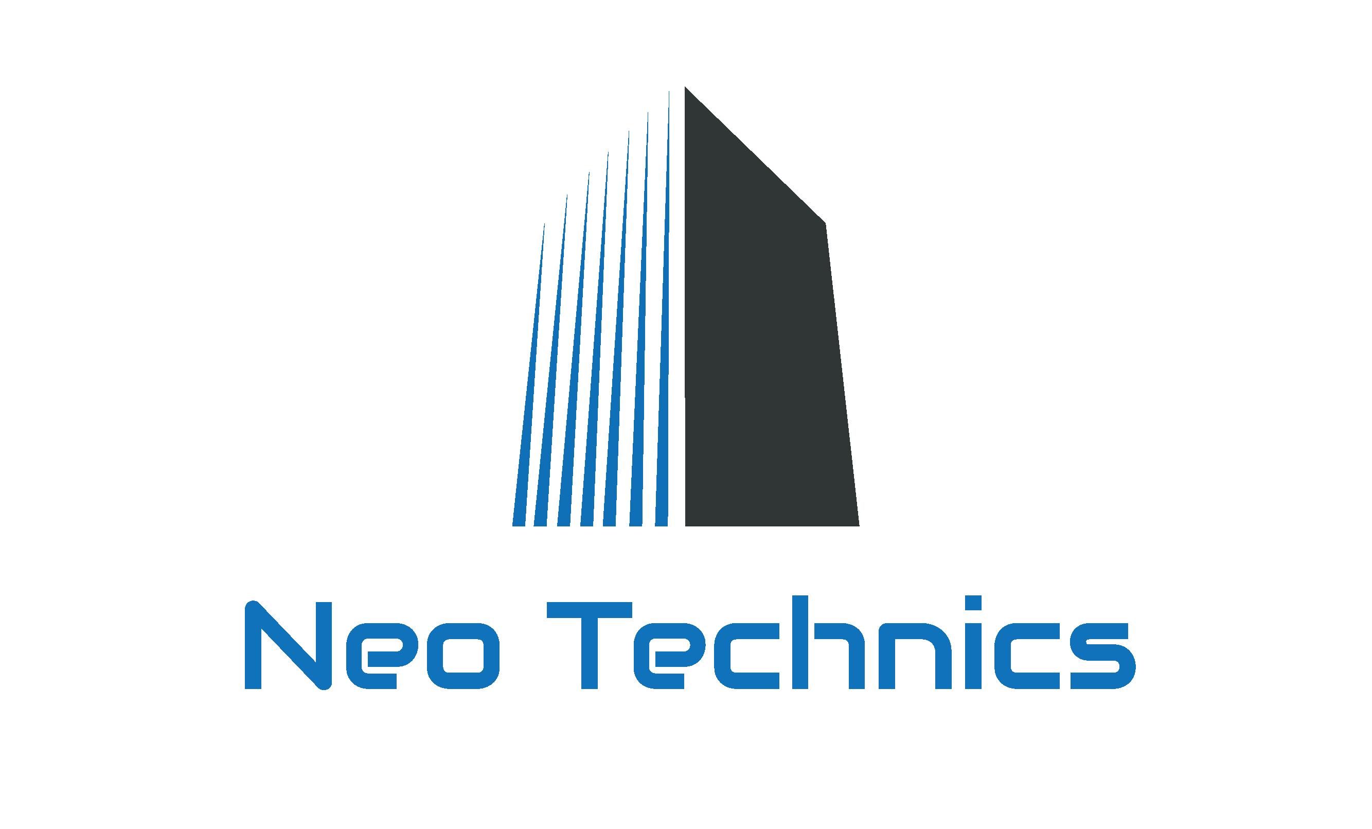 Neo Technics